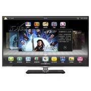 海信 LED50K610X3D 50英寸3D智能LED液晶电视(银色)