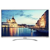 创维 50E780U 50英寸3D网络4K智能LED液晶电视(白色)产品图片主图