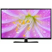 海信 LED50K326J3D 50英寸3D网络LED电视(黑色)