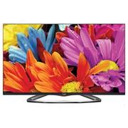 LG 47LA6200-CN 47英寸3D网络智能LED电视(黑色)