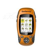 集思宝 G310-GIS产品图片主图