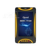 中海达 Qpad X3