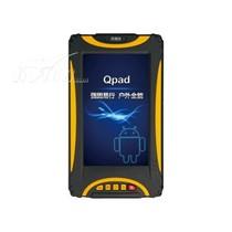 中海达 Qpad X3产品图片主图