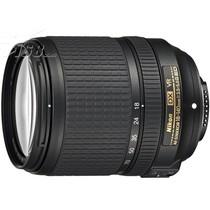 尼康 AF-S DX 尼克尔 18-140mm f/3.5-5.6G ED VR产品图片主图