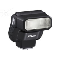 尼康 SB-300产品图片主图