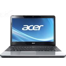 宏碁 EC-471G 14英寸笔记本电脑(i5-3210M/4G/500G/1G独显/摄像头/Linux/黑色)产品图片主图