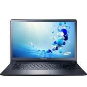 三星 NP915S3G-K01CN 13.3英寸笔记本电脑(专属四核处理器/4G/128G SSD/核显/摄像头/Win8/曜月黑)