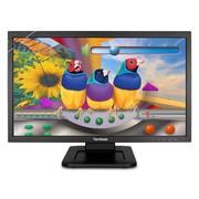 优派 TD2220 21.5英寸LED背光 WIN8触控显示器