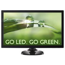 优派 VA2729-LED产品图片主图