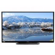 夏普 LCD-60DS70A 60英寸3D智能网络LED电视(黑色)