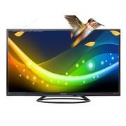 联想 智能电视 60K72 60英寸超薄窄边3D网络智能LED电视(黑色)