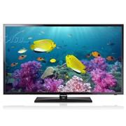 三星 UA46F5300AR 46英寸网络LED电视(黑色)