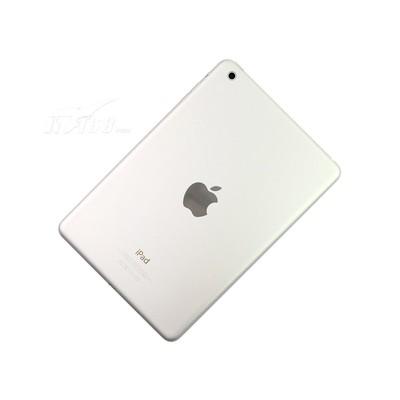 苹果 iPad mini MD531CH/A 7.9英寸平板电脑(苹果 A5/512MB/16G/1024×768/iOS 7/白色)产品图片3