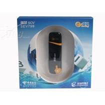 创景 SEV799 3G无线上网卡产品图片主图