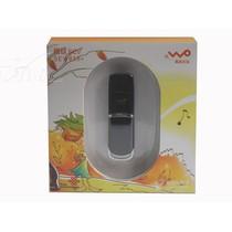 创景 SEW858+ 3G无线上网卡产品图片主图