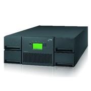IBM TS3200(3573L4U)
