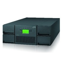 IBM TS3200(3573L4U)产品图片主图