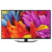 LG 55LN5400 55英寸LED液晶电视(黑色)