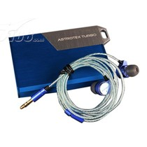 听科技 ASTROTEX TURBO(动立方)产品图片主图