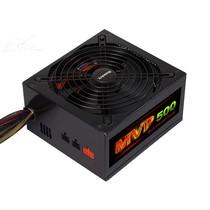 航嘉 MVP500产品图片主图