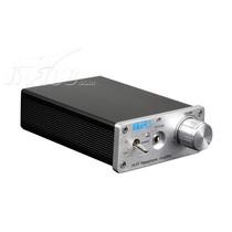 听科技 T1(入门级放大器)产品图片主图
