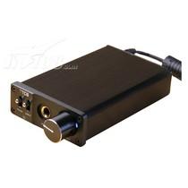 听科技 T2(高阻抗放大器)产品图片主图