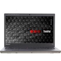 ThinkPad T431s 20AA0003CD 14英寸超极本(i5-3337U/4G/1T+24G SSD/Win8/黑)产品图片主图