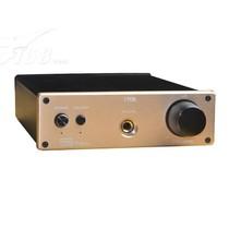 听科技 TRD2(签名版)解码耳放一体机产品图片主图