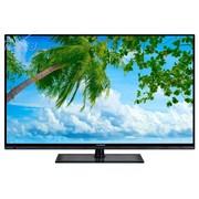 长虹 3D32B3000i 32英寸窄边3D LED电视(黑色)
