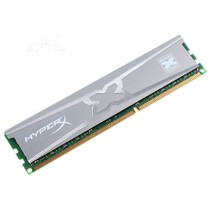 金士顿 HyperX 8GB DDR3 1600(KHX16C9X3/8R)产品图片主图