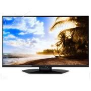 TCL L46F2560E 46英寸超薄窄边网络智能LED电视(黑色)