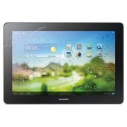 华为 MediaPad 10 Link 10.1英寸平板电脑(8G/Wifi+3G版/银白色)