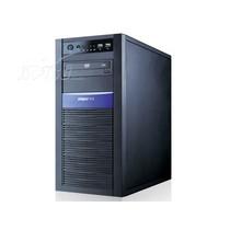 浪潮 英信NP3020M2(Xeon E3-1220/4GB/500GB)产品图片主图