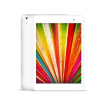 原道 Mini S 7.85英寸平板电脑(8G/Wifi版/白色)产品图片主图