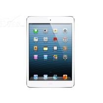 苹果 iPad mini MD544CH/A 7.9英寸平板电脑(32G/Wifi+3G版/白色)产品图片主图
