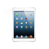 苹果 iPad mini MD545CH/A 7.9英寸平板电脑(64G/Wifi+3G版/白色)产品图片主图