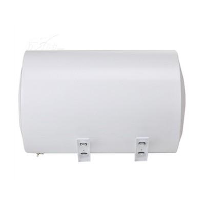 美的 F40-15A1 40升 电热水器产品图片2