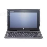 联想 Miix10 10英寸平板电脑(64G/Wifi版/黑色)