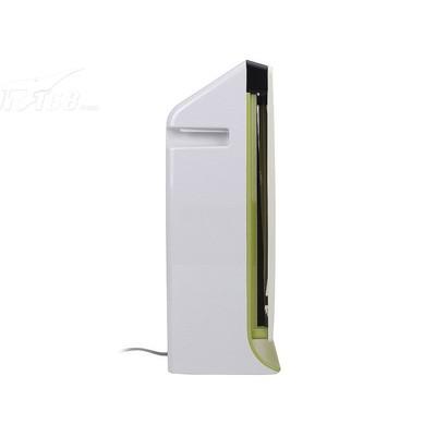 松下 F-PDF35C-G空气净化器(绿色)产品图片3