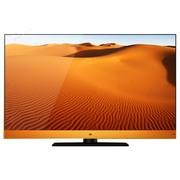 小米 电视 顶配47英寸3D智能电视(黄色)