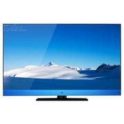 小米 电视 顶配47英寸3D智能电视(蓝色)