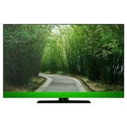 小米 电视 顶配47英寸3D智能电视(绿色)