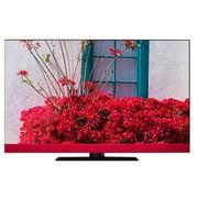 小米 电视 顶配47英寸3D智能电视(红色)