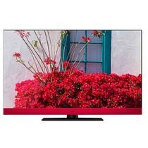 小米 电视 顶配47英寸3D智能电视(红色)产品图片主图