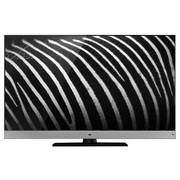 小米 电视 47英寸3D智能LED液晶电视(银色)