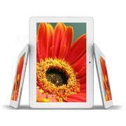 普耐尔 MOMO20HD 10.1英寸平板电脑(16G/Wifi版/前黑后银)