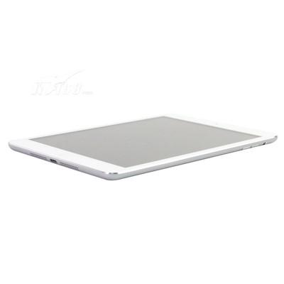 苹果 iPad mini MD531ZP/A 7.9英寸平板电脑(16G/Wifi版/白色)产品图片2