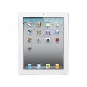 苹果 iPad4 视网膜屏 MD513ZP/A 9.7英寸平板电脑(16G/Wifi版/白色)1656658343
