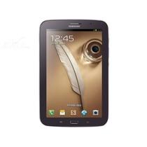 三星 Galaxy Note N5100 8英寸平板电脑(16G/Wifi+3G版/摩卡棕色)产品图片主图
