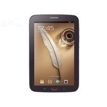 三星 Galaxy Note N5110 8英寸平板电脑(16G/Wifi版/摩卡棕色)产品图片主图